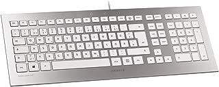 Best cherry strait keyboard Reviews