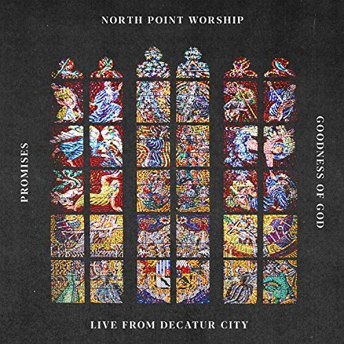 North Point Worship