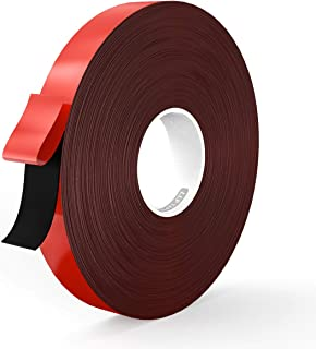 Best 3m auto mounting tape Reviews