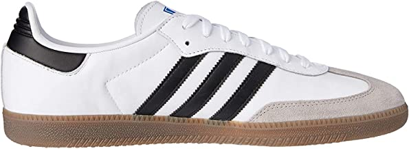 Amazon.it: Adidas Samba Shoes