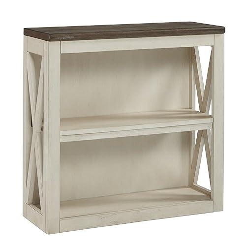 Antique Bookcase: Amazon.com