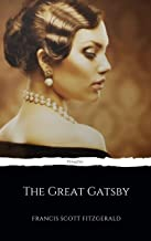 The Great Gatsby - The Original 1925 Edition