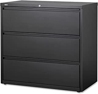 Lorell LLR88031 Lateral File Cabinet