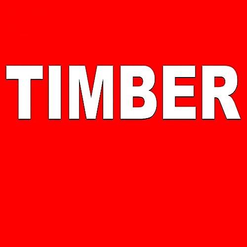 Amazon. Com: timber (tribute to pitbull & kesha): zoo draco: mp3.