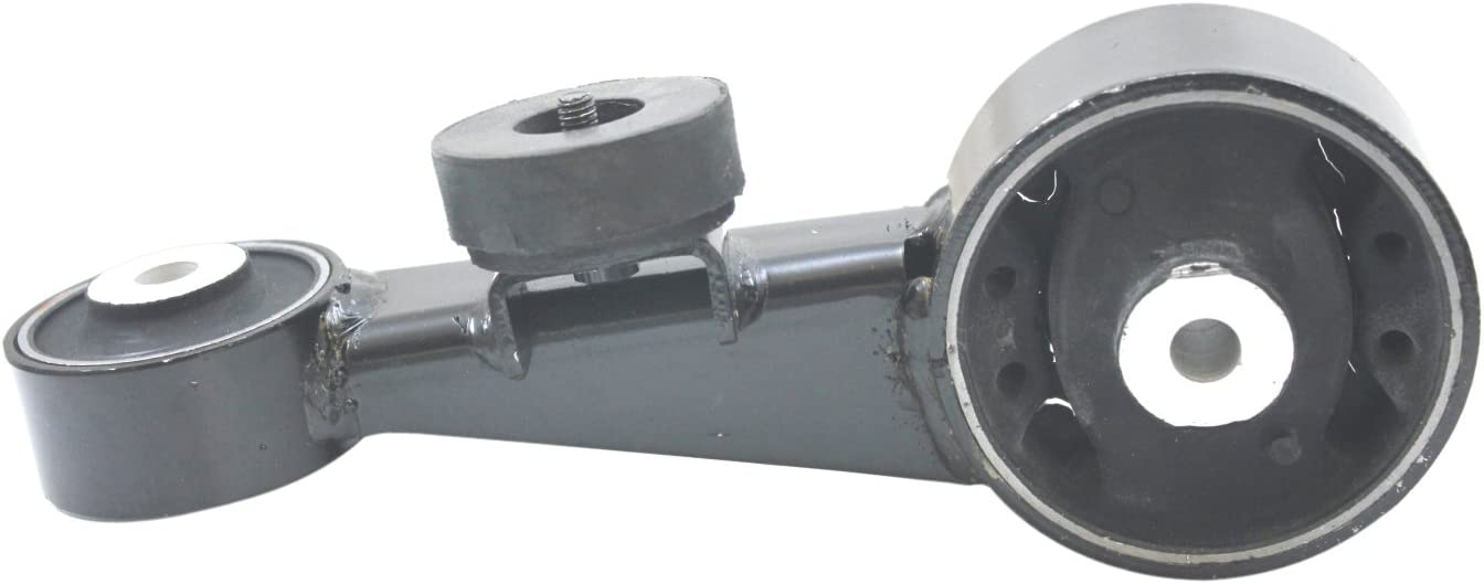 New products, world's highest quality popular! DEA A62060 Rear Houston Mall Engine Strut Mount Torque