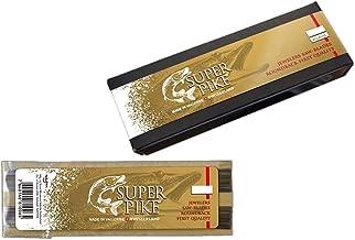 Super Pike Saw Blades Size 3/0 pkg of 144