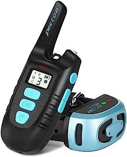 Best innotek dog collar remote battery Reviews