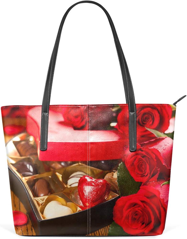 AMONKA , Damen Tote-Tasche Tote-Tasche Tote-Tasche Mehrfarbig mehrfarbig Large B07PT9LBVQ  Förderung 58e10a