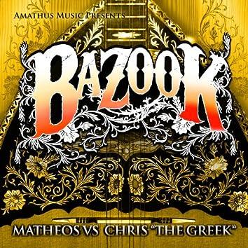 Bazook