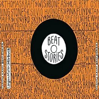 Beat Stories Titelbild