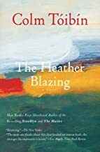 Best the heather blazing Reviews