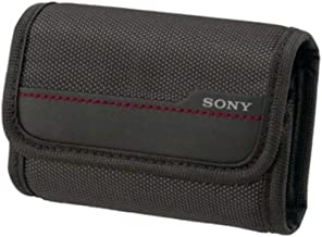Sony LCSBDG WW Universal Camera Bag for Cyber-shot Models from W T