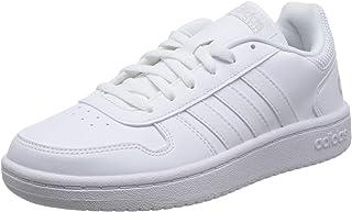 Adidas Hoops 2.0 Ayakkabı Spor Ayakkabılar Kadın
