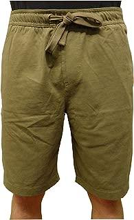 Best tailor vintage men's shorts Reviews