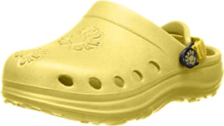 DAWGS Clog (Toddler/Little Kid)