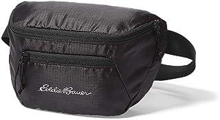Eddie Bauer unisex-adult Stowaway Packable Waistpack
