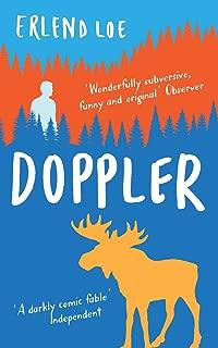 Best doppler umbrella shop Reviews