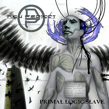Primal Logic Slave