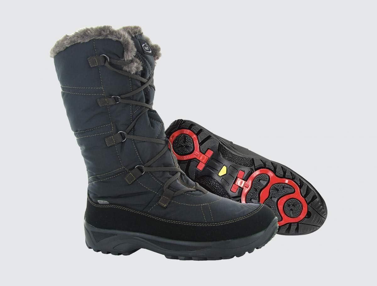 Naot Footwear San Antonio Mall Women's Vail San Diego Mall Snow Boot