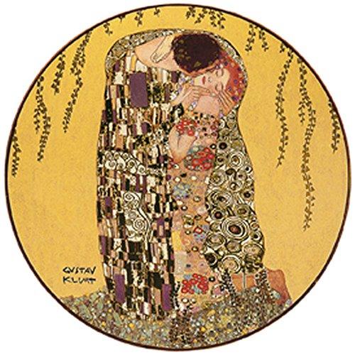 Goebel Artis Orbis Klimt Glasschale Judith