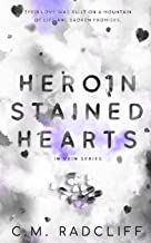 Heroin Stained Hearts: 3