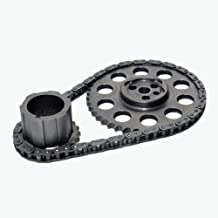 SA Gear 73133 Chevy GMC SA Gear Roller Timing Chain 4.8L 5.3L 5.7L LS1 LS6