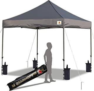 Best portal canopy tent Reviews