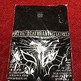 フリーサイズ BABYMETAL BAPTISM XX BIG TEE LEGEND-S- 洗礼の儀- FREEサイズ XXL ビッグサイズ Tシャツ ベビーメタル 儀式 666