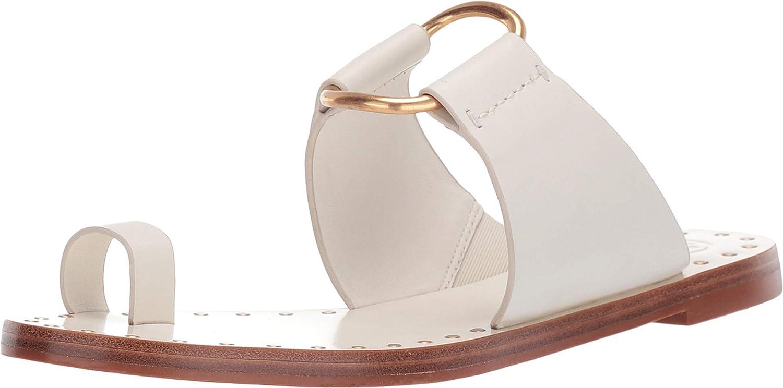 Tory Burch Women's Ravello Studded Sandals