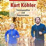 Trainingszyklus Regeneration