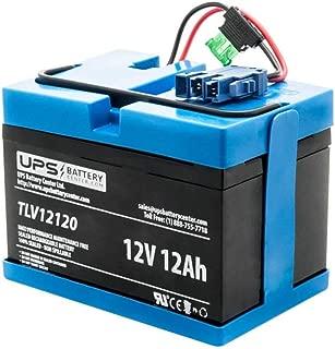 Best perego 12v battery Reviews