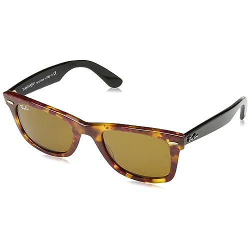 9295a73cf6a3 Tortoiseshell Sunglasses: Amazon.com