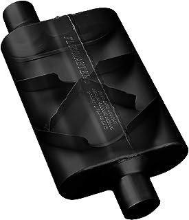 Flowmaster 42542 40 Series Exhaust Muffler, 1 Pack