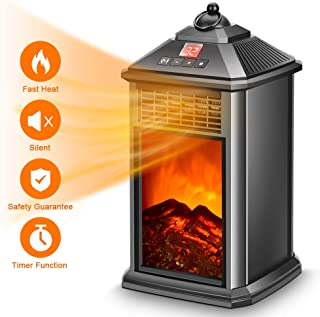 Best built in electric heater Reviews