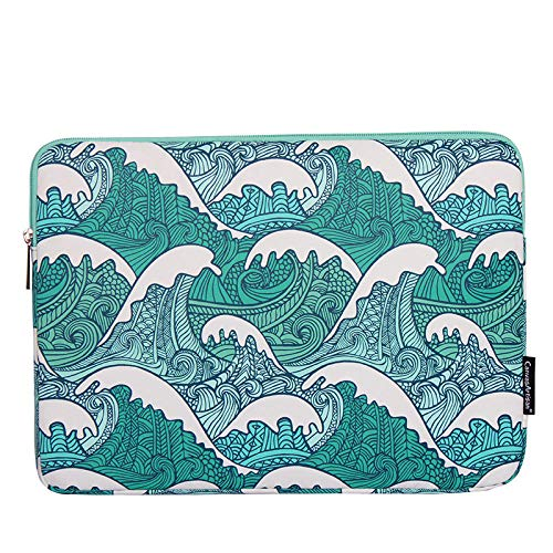 Laptop Sleeve Bag Pocket for MacBook Air Pro 13.3 inch 13/14/15 inch Computer Notebook Case Cover-H3-04_15-inch
