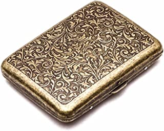Best cigarette case buy Reviews
