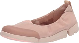 Best ballet flats good for walking Reviews