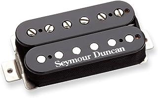 Seymour Duncan SH-2N - Pastilla para guitarra eléctrica