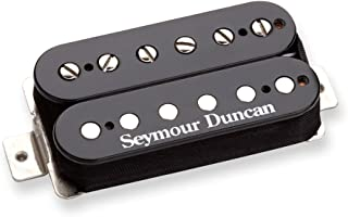 f spaced neck pickup