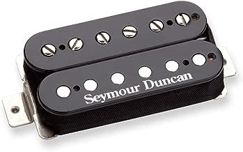 Seymour Duncan SH2N Jazz Model Humbucker Pickup - (Black)