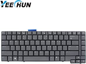 hp 6730b keyboard
