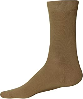Jockey Men's Socks, Color: Assorted , Size: O/S