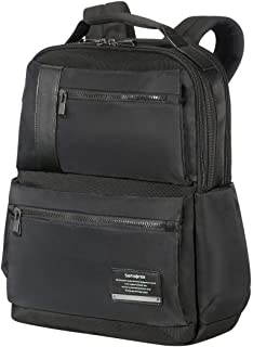 Samsonite OpenRoad Business Backpack