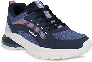 Campus Women's Bliss Running Shoes