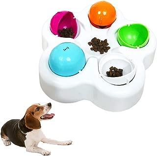 pregnant dog toy
