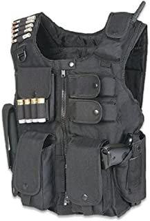 Ultimate Arms Gear Tactical Entry Operation SWAT Police Military Law Enforcement Assault..