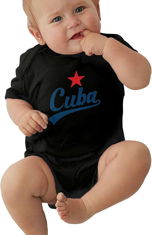 Patria Y Vida - Viva Cuba Las Vegas Mall Short Baby Sleeved SALENEW very popular! Crawling Libre Suit