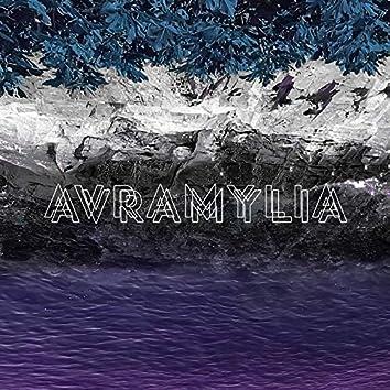 Avramylia