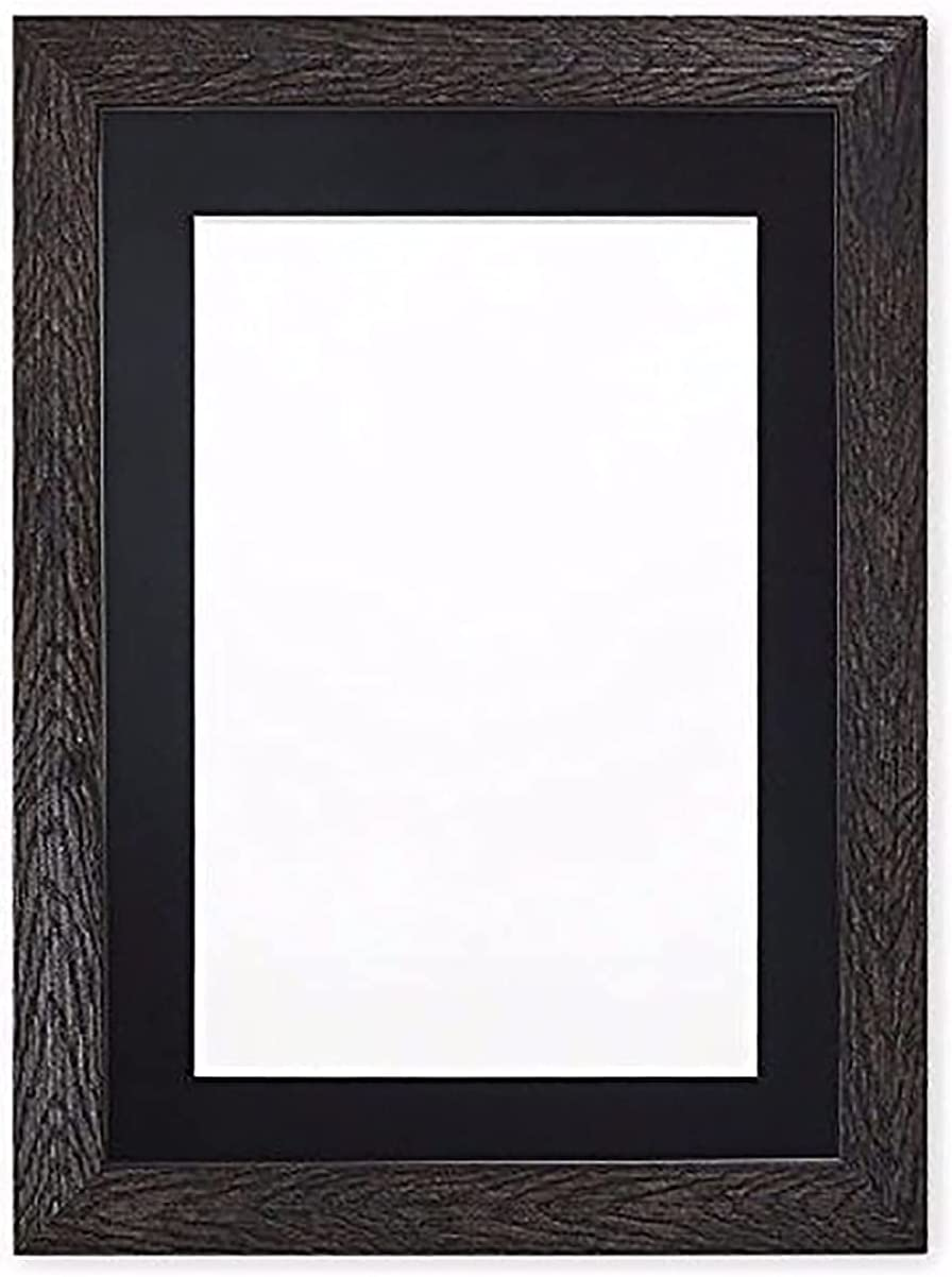 Wide Animer and price revision Confetti Latest item Wood Frame Poster Range Picture Photo