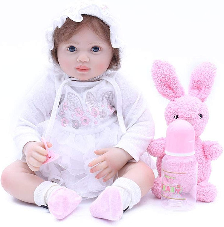diseñador en linea Molie Lifelike Realistic Baby Doll Doll Doll  comprar marca